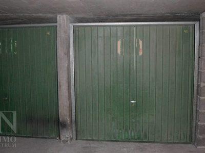 Parking, 80 m²