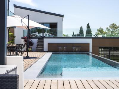 Maison, 378 m²