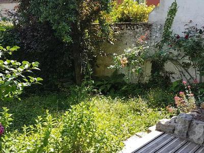 Achat maison rez de jardin à Boulogne-sur-Mer (62200) - Superimmo