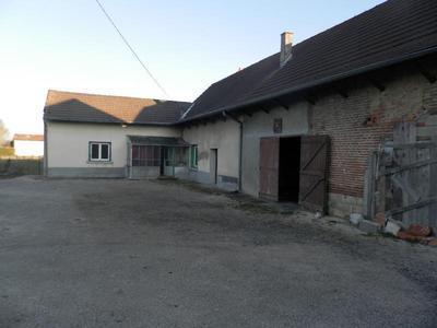 Maison, 90,23 m²