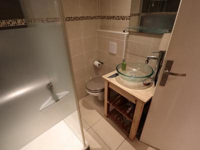 Appartement, 30,5 m²