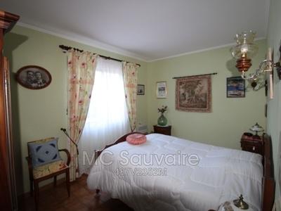 Maison, 141,13 m²