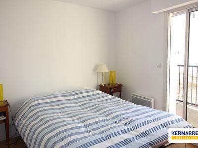 Appartement, 95,1 m²