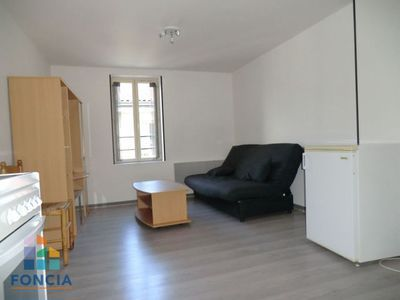 Elegant Appartement, 27 M² Appartement, ...