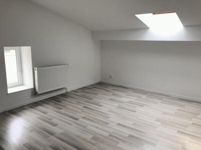 Maison, 77,6 m²