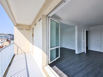 Appartement, 100,32 m²