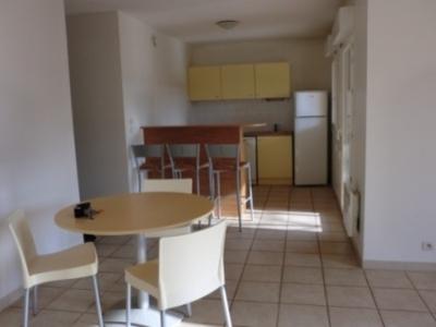 Appartement, 66,81 m²