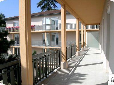 Appartement, 112,75 m²