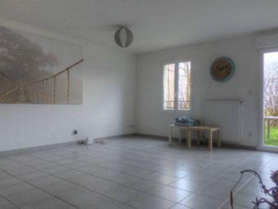 Maison, 99,37 m²