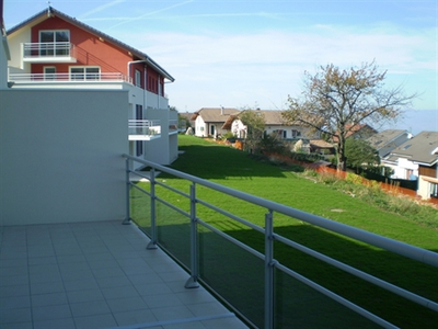 Appartement, 44,72 m²