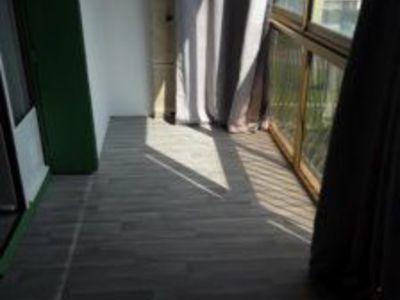 Appartement, 19,09 m²