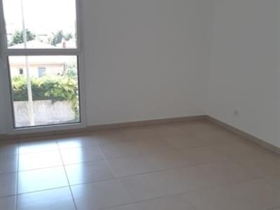 Appartement, 68,19 m²