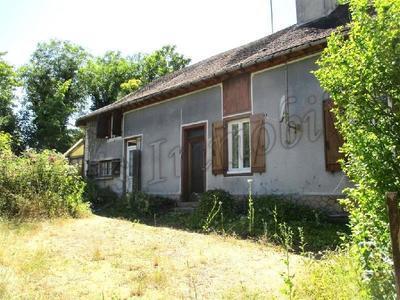 Arcis Immobilier Arcis Sur Aube 10700 18 Rue De Paris