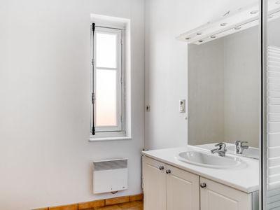 Appartement, 47,57 m²
