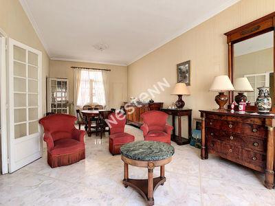 Maison, 134,59 m²