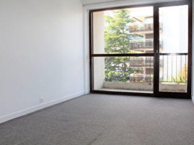 Appartement, 44,24 m²