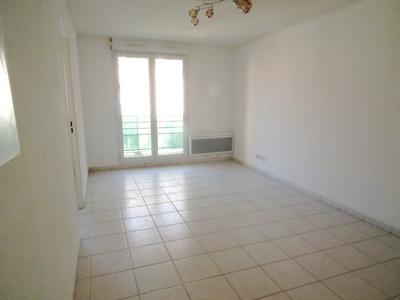 Appartement, 62,7 m²