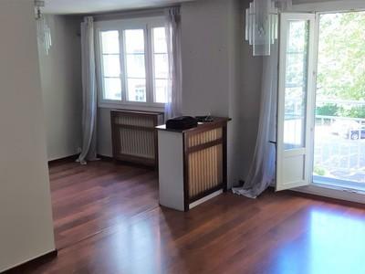 Appartement, 80,99 m²