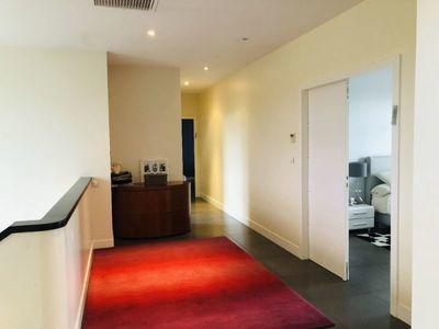 Maison, 342 m²