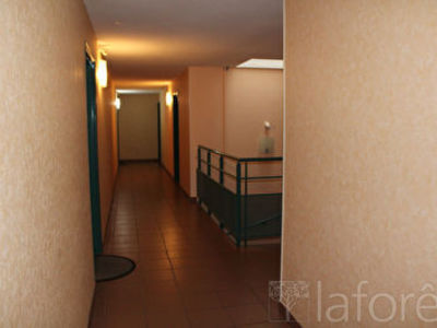 Appartement, 66,5 m²