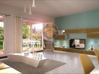 Maison, 82,63 m²