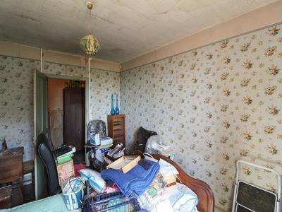 Achat Maison A Chambon Sur Voueize 23170 Superimmo