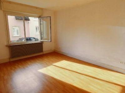 Maison, 135,34 m²