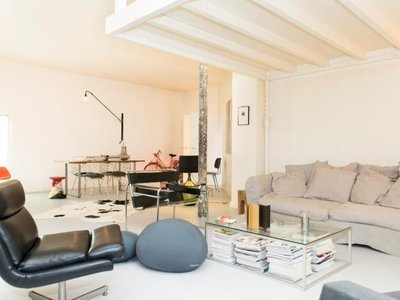 Appartement, 80,23 m²