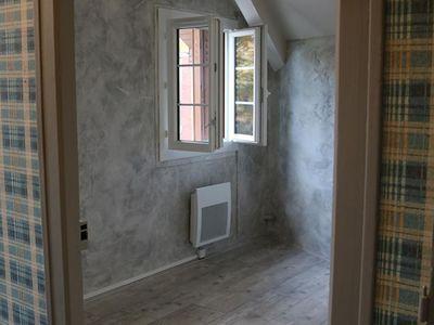 Appartement, 81,69 m²