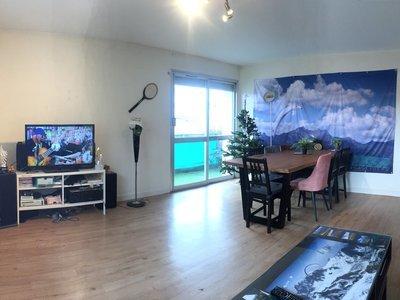 Appartement, 103,37 m²