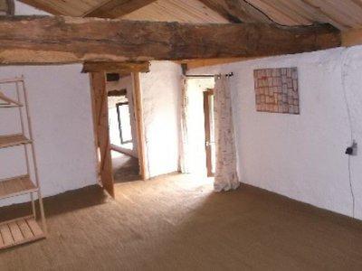 Maison, 171 m²
