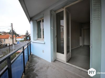 Immeuble, 430 m²
