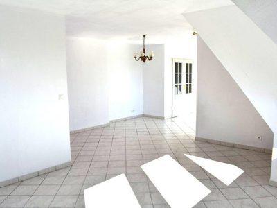 Achat Appartement Duplex Dans Le Bas Rhin 67 Superimmo
