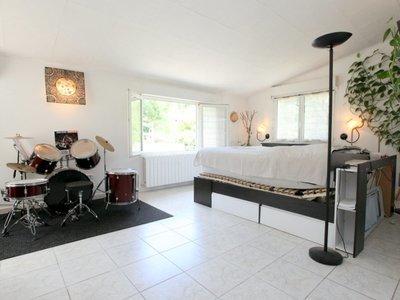 Maison, 141,62 m²
