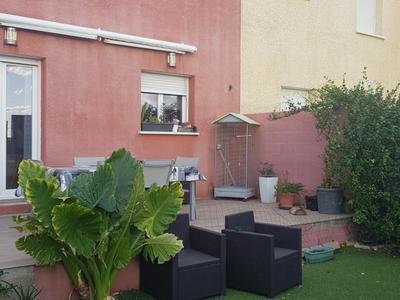 Maison, 80,65 m²