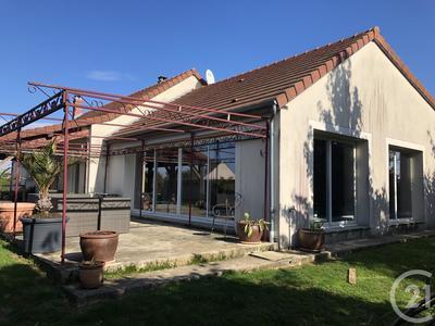 Maison, 201,1 m²