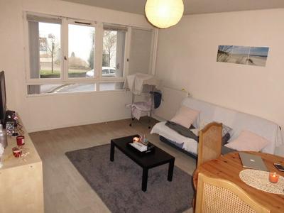 Appartement, 67,24 m²