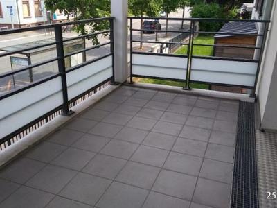 Appartement, 46,42 m²