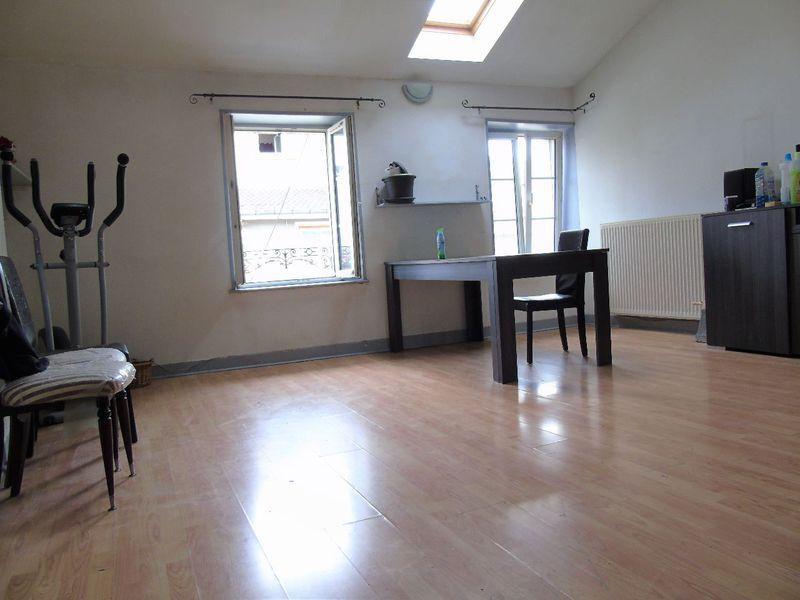 acheter appartement 69