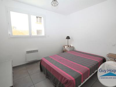 Appartement, 41,22 m²