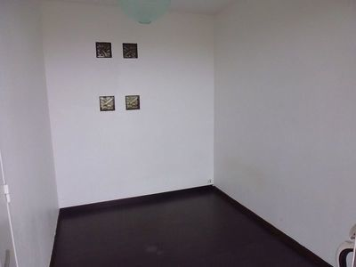 Appartement, 40,39 m²