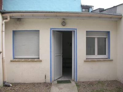 Immeuble, 245,98 m²