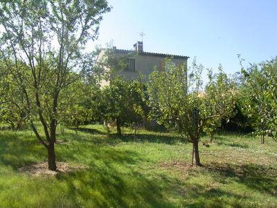 Maison, 118,9 m²