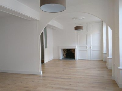 Appartement, 98,98 m²