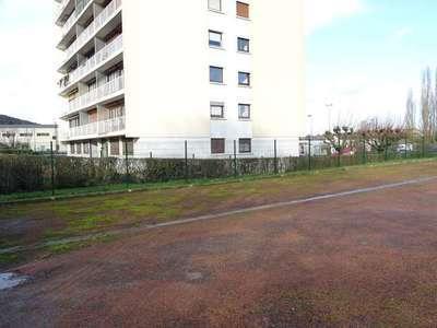 Parking, 185 m²
