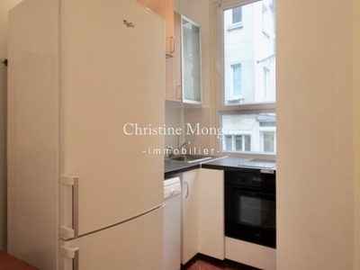 Appartement, 41,97 m²