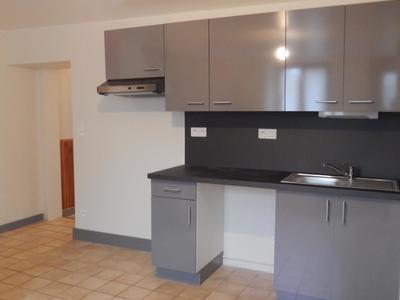 Appartement, 102,4 m²