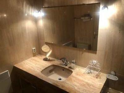 Appartement, 37 m²