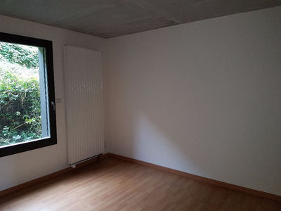 Maison, 114,9 m²