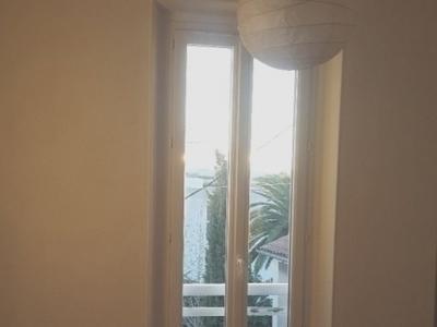Appartement, 34,3 m²